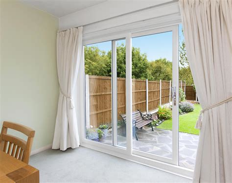 Patio Doors East Anglia Doors Patio Doors East Anglia
