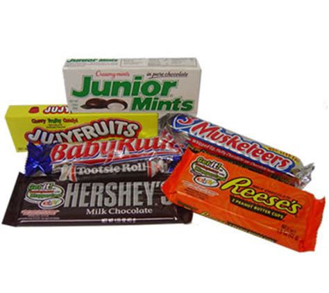 Top 10 Bars In America by American Chocolate Bars Usa Chocolate In Australia