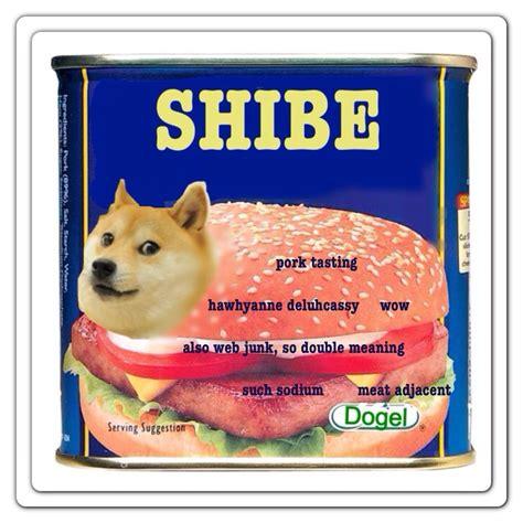 spam meme spam doge doge your meme