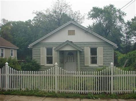 Houses For Sale Huntington Station Ny by 11746 Houses For Sale 11746 Foreclosures Search For Reo