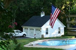 buy a three car garage ny free garage plans gastonia nc garage amp carport builders we do it all