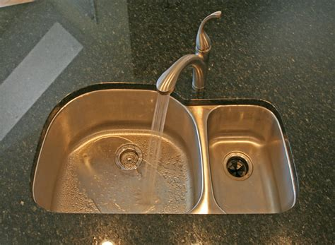 kitchen faucets for granite countertops kitchen tile backsplash remodeling fairfax burke manassas