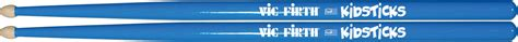 Stick Drum Vic Firth American Classic 5b White Wood Tip vic firth american classic hickory keymusic