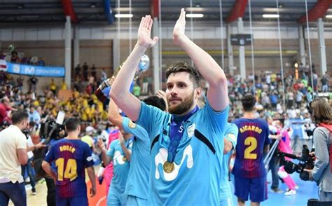inilah  pemain futsal terbaik  dunia