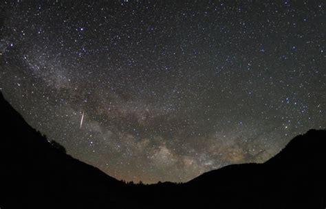 lyrid meteor shower lyrid meteor shower 2015 where to watch shooting stars in