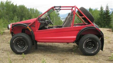 buy   land rover range rover classic dune buggy