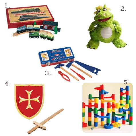 christmas gift guide gifts for boys age 3 welcome to