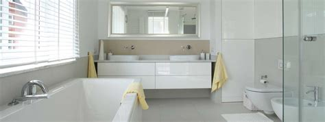 renovated bathroom new 50 bathroom renovations sydney cost design ideas of