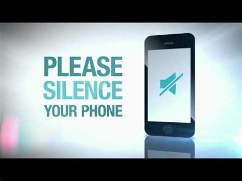 download mp3 youtube phone download youtube mp3 please don t forget to silence your