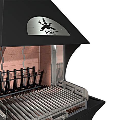 camini da esterno caminetti da esterno in ferro da esterno in ferro per