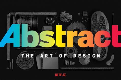 design love fest netflix su netflix la nuova serie dedicata al design