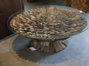Artistic Coffee Table Unique Glass Coffee Table Artistic Coffee Tables Unique