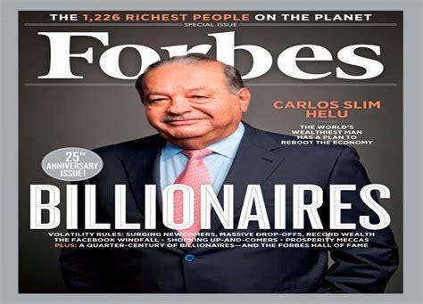 hombres ricos los hombres mas ricos del mundo 2015 forbes youtube