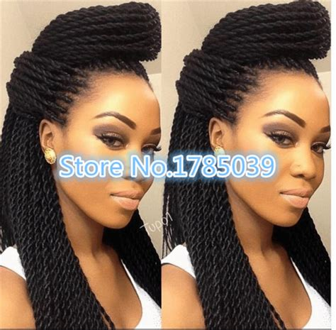 where to purchase pre twisted senegalese hair pre twisted crochet hair apexwallpapers com