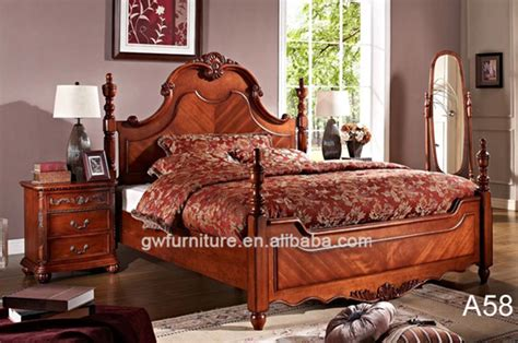 american oak bedroom furniture luxury bedroom antique style furniture a54 buy