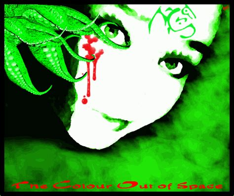 the color out of space 2010 the colour out of space by darkbaby67 on deviantart