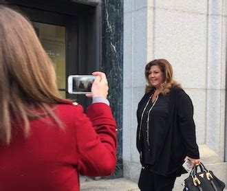 abby lee miller deadline abby lee miller gets 1 year in jail in fraud case deadline