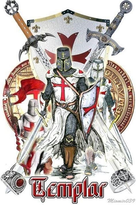 knights templar knights templar the knights templar