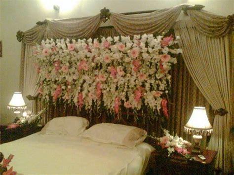 simple   wedding room decoration in 2019   Wedding room