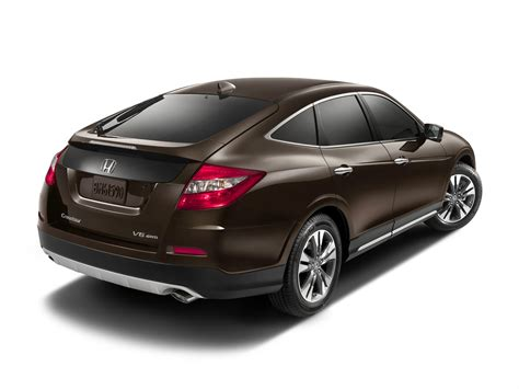 honda crossroad 2016 2013 honda crosstour price photos reviews features