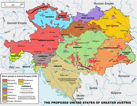nationalist movements in the ottoman empire helped europe by estados unidos de la gran austria wikipedia la