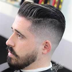 nom de coupe de cheveux changer de coupe de cheveux