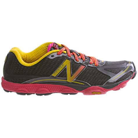 minimalist running shoes reviews new balance minimus 1010 running shoes for 6789a