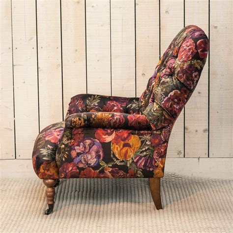 liberty armchair buy liberty carnaby armchair jeffrey rose tree liberty