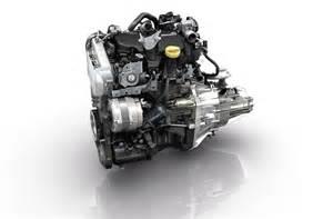 Renault Duster Diesel Engine Cc Fiabilit 233 Dacia Sandero Stepway