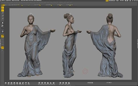 zbrush sculpt pattern selwy com 187 zbrush clothes tutorial thedruid refimgs