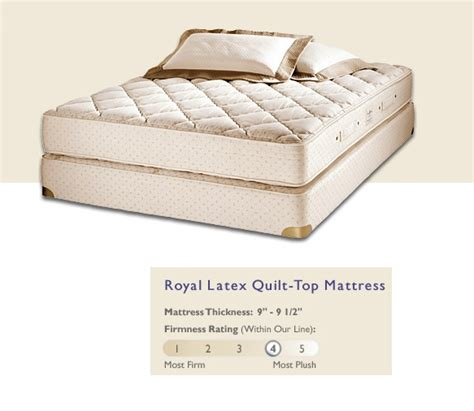 How To Find Best Mattress by How To Find The Best Mattress Plus Our Top 3 Picks