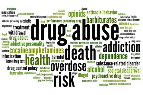 Detox For Subtance Abuse by Substance Abuse Sovereign Health Sovereign