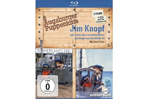 knopf augsburg augsburger puppenkiste remastered htm rock metal