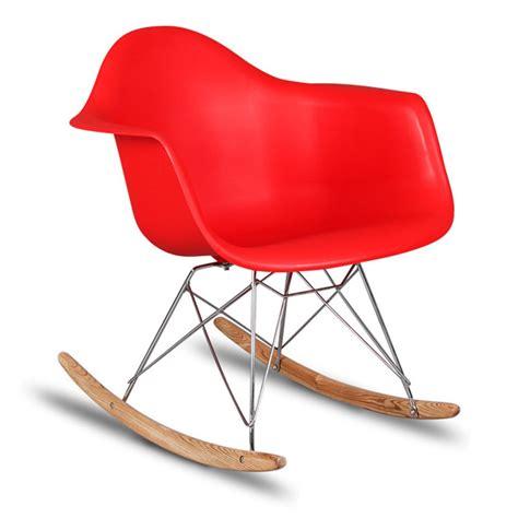gekleurde plastic stoelen online kopen wholesale gekleurde plastic stoelen uit china
