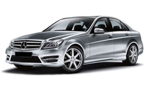 Auto M A D Mercedes C Class India Price Review Images