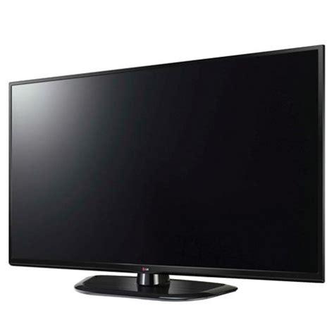 Tv Plasma Lg 50 Inchi buy lg 50pn450b 50 inch hd ready 720p plasma tv with
