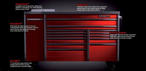 toolbox ken 18 by serbacowokshop 17 best images about snap on tools on plymouth