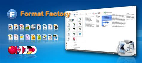 format factory mac os x 10 6 8 format factory 4 1 0 0 last version msproject