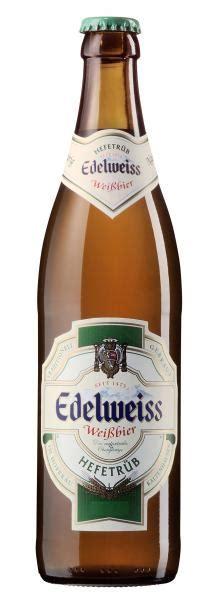 Bilder Flöhe by Sortiment Auslaendische Biere Ag Arlesheim