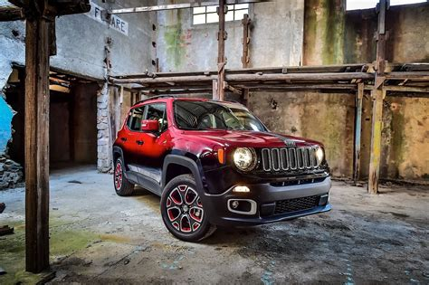 jeep custom paint jeep renegade twins get custom paint for montreux jazz