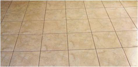 keuntungan  kerugian lantai keramik  marmer