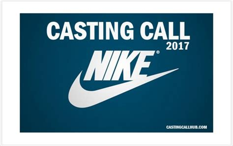 teen models new york open calls kids teens nike commercial auditions for 2018