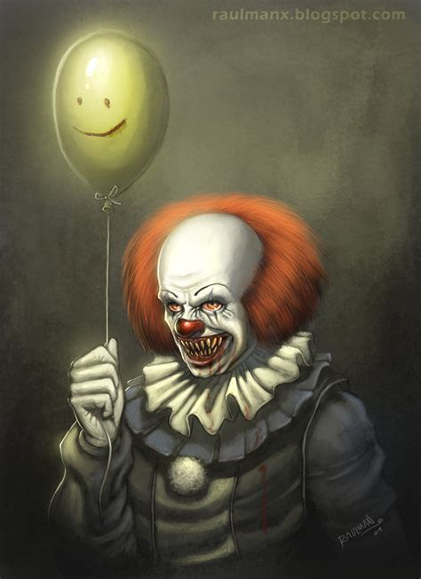 clown by pinkaphotography on deviantart pennywise by raulman on deviantart