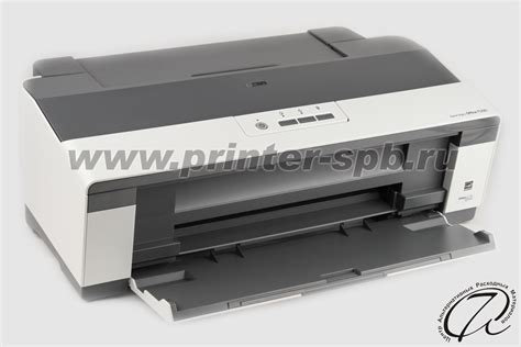 resetter epson stylus office t1100 download обзор epson stylus office t1100 дешево и сердито