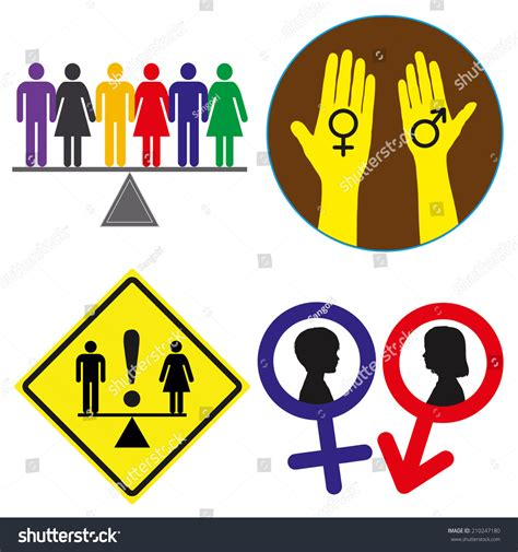 If Two Equal Right Of Privacy In A Location Consent To Search Is Valid Equal Rights Concept Signs Demand Gender Stock Vector 210247180