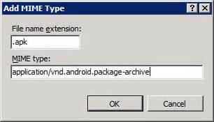 file extension apk free file extension apk gameonlineflash
