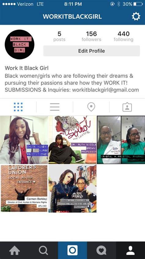 profile biography generator instagram girls sorgusuna uygun resimleri bedava indir
