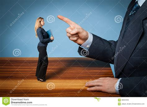 workplace bullying and mobbing in the united states 2 volumes books bossing and mobbing royalty free stock image image 38594356