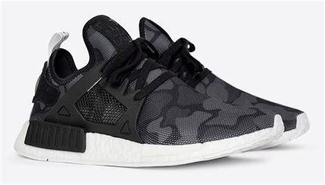 Adidas Nmd Xr1 Duck Camo Black Vnl Quality Not Ua Pk Abm kicks deals official website adidas nmd xr1 quot duck camo