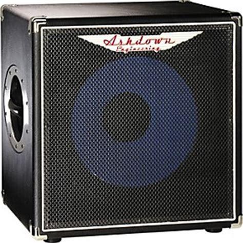 Best 15 Inch Bass Cabinet by Ashdown Abm Mini 15 1x15 Quot Compact Bass Speaker